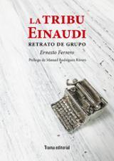 La tribu Einaudi - Ferrero, Ernesto