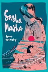 Sasha Masha - Borinsky, Agnes