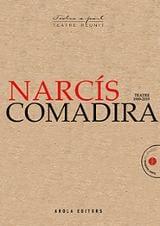 Teatre (1989-2019) - Comadira, Narcís