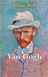 Van Gogh - Bell, Julian