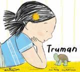 Truman - Reidy, Jean