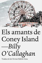 Els amants de Coney Island - Ocallaghan, Billy