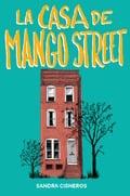 La casa de Mango Street - Cisneros, Sandra