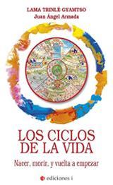 Los ciclos de la vida - Armada, Juan Ángel