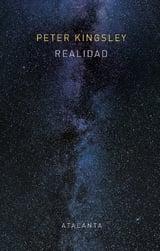 Realidad - Kingsley, Peter