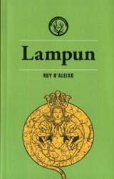 Lampun - D´Aleixo, Ruy