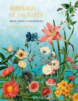 Simbología de las flores - Juliana, Emain
