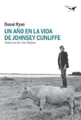Un año en la vida de Johnsey Cunlife - Ryan, Donal