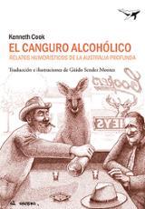 El canguro alcohólico