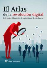 El atlas de la revolución digital - AAVV