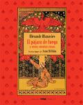El pájaro de fuego y otros cuentos rusos - Afanasiev, Alexander (ed.)