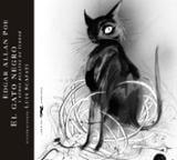 El gato negro y otros relatos de terror - Poe, Edgar Allan