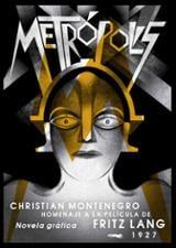 Metrópolis - Montenegro, Christian