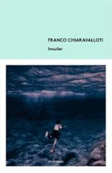 Insular - Chiaravalloti, Franco