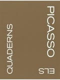 Els Quaderns - Picasso, Pablo