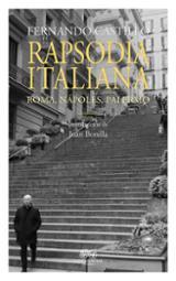 Rapsodia italiana - Castillo, Fernando