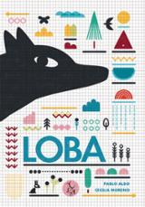 Loba - Albo, Pablo