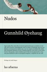 Nudos - Oyehaug, Gunnhild