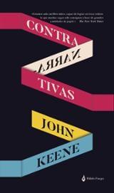 Contranarrativas - Keene, John