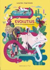 Evolutius - Riera, Lucas