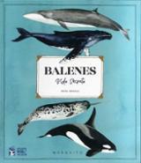 Balenes vida secreta