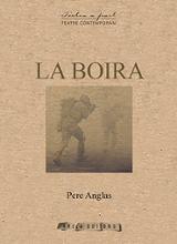 La boira - Anglas, Pere