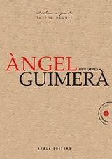 Àngel Guimerà - Guimerà, Àngel