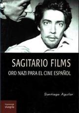 Sagitario Films - Aguilar, Santiago