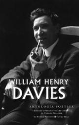 William Henry Davies - Davies, William Henry