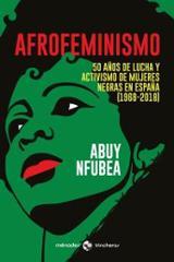Afrofeminismo - Nfubea, Abuy