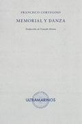 Memorial y danza - Cortegoso, Francisco
