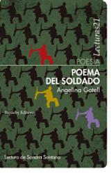Poema del soldado - Gatell, Angelina