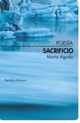 Sacrificio - Agudo, Marta