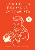 Cartilla escolar antifascista - AAVV