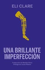 Una brillante imperfección - Clare, Eli