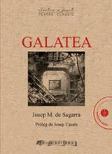Galatea - Sagarra, Josep M. de