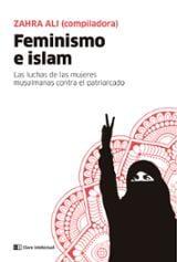 Feminismo e Islam - Ali, Zahra