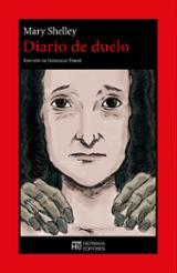 Diario de duelo - Shelley, Mary