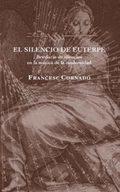 El silencio de Euterpe - Cornadó, Francesc