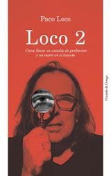Loco 2 - Loco, Paco