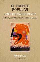 El Frente Popular (Imperdibles) - Martín Ramos, José Luis