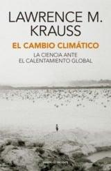 El cambio climático - Krauss, Lawrence