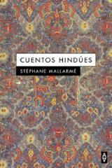 Cuentos hindúes - Mallarmé, Stéphane