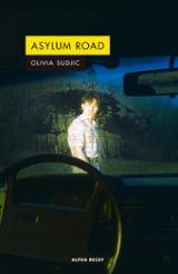 Asylum Road - Sudjic, Olivia
