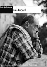 Luis Buñuel - Angulo, Jesús
