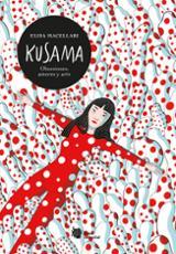 Kusama - Macellari, Elisa