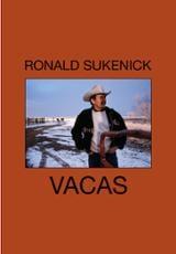Vacas - Sukenick, Ronald