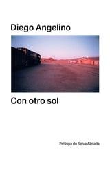 Con otro sol - Angelino, Diego