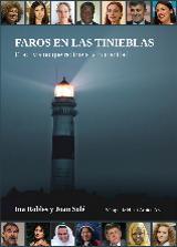 Faros en las tinieblas - Robles, Ina