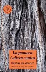 La pomera i altres contes - Du Maurier, Daphne